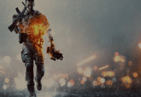 Next Battlefield 4 patch aiming at fixing some post launch bugs