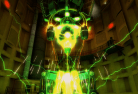 Black Mesa: Source team gets approval from Valve to sell remake on Steam