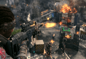 Call of Duty Sells More than $1 Billion Worldwide