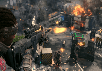 Call of Duty Sells More than $1 Billion Worldwide