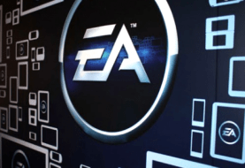 All EA online functionality is down