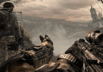 "Is this it? Avalanche Boss Predicts ""End of an Era"" for CoD and Battlefield"