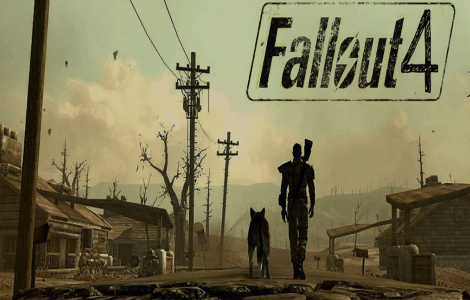 Fallout 4 Teaser site TheSurvivor2299.com... or is it?