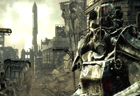Fallout 4 still being teased maybe