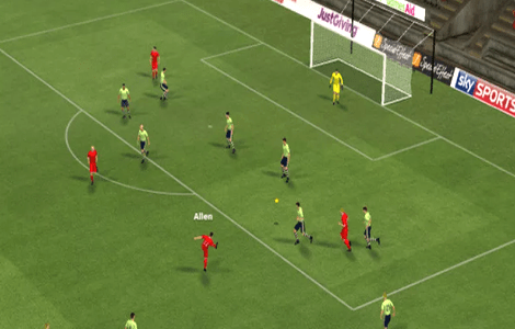 Football Manager 2013 Pirated 10 Million Times!
