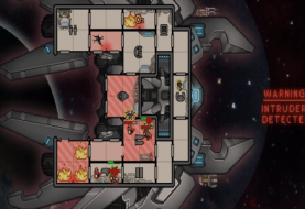 FTL Advanced Edition Announced