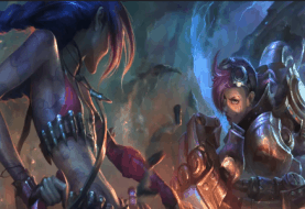 League of Legends preseason patch 3.14 released