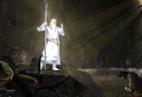 Lord of the Rings Online Helms Deep launches today