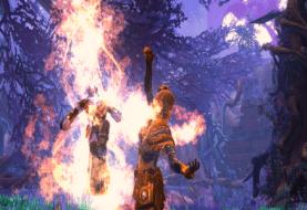 Neverwinter Devs unveil details on Paragon Paths