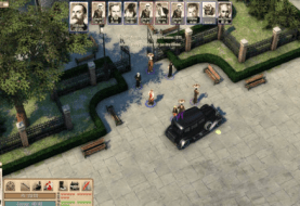 Omerta City of Gangsters Getting Expansion December 5th