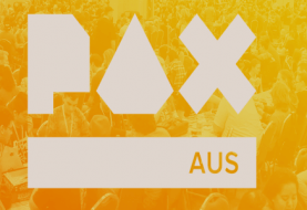 PAX Australia sells of of 3-day passes in 24 hours