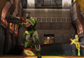 Quake Live to Transition to Standalone by 2014