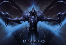 Randomization Returning to the Diablo Series in Reaper of Souls