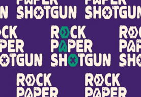 Rock Paper Shotgun asks Blizzard the tough questions and gets shut down hard