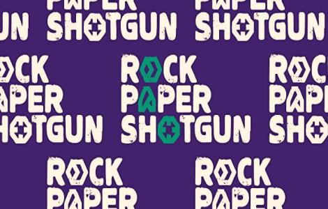 Rock Paper Shotgun asks Blizzard the tough questions and gets shut down hard
