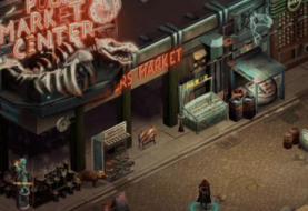 Shadowrun Returns getting DRM-Free release
