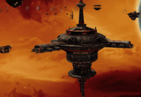 Sins of a Solar Empire Launches 2nd DLC. Available Right Now.