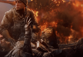Battlefield 4 servers hit by DDOS attack. Call of Duty still worse game.