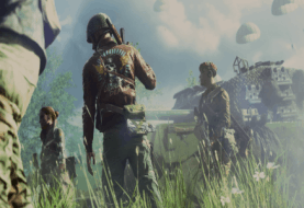 DICE halts development for everything to focus on fixing Battlefield 4