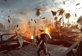 Dice introduces Battlefield 4 Top Issues Tracker