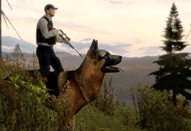 DayZ early access alpha released on Steam