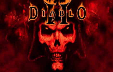 Diablo 3: Reaper of Souls closed beta has officially begun