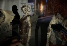 Dying Light gameplay walkthrough