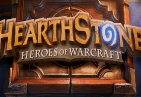 Hearthstone open beta gets delayed
