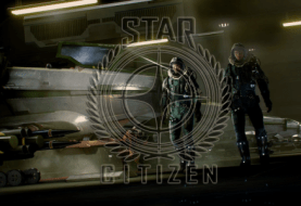 Interview with Chris Roberts of Star Citizen
