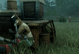 Overgrowth released on Steam Early Access