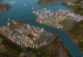 Cities in Motion 2 Announces New Monorail Expansion and Linux Support