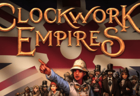 Clockwork Empires looks really fun