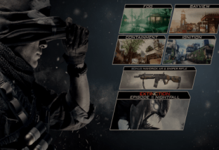 Call of Duty: Ghosts - Onslaught DLC announced