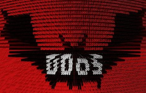 Origin DDOS continues on