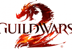 Guild Wars 2 Highlights 2013 Storyline and Hints to Big Finale Coming this Year