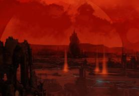 Pantheon: Rise of the Fallen Kickstarter goes live