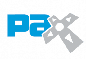 PAX separating itself from Penny Arcade