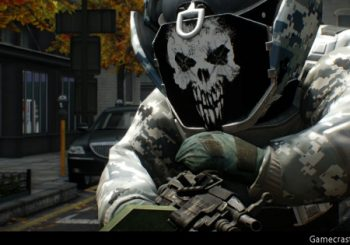 PayDay 2 Death Wish trailer and details