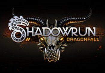 Shadowrun: Dragonfall release trailer