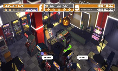 Arcadecraft coming to PC