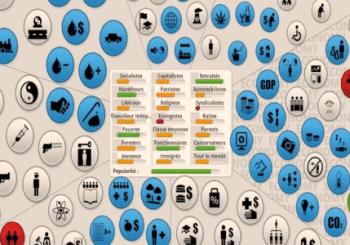 Democracy 3 + Social Engineering DLC Review