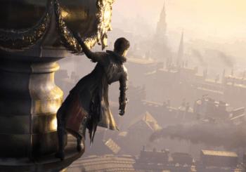 Saturday Hot Cosplay Girls - Assassin's Creed