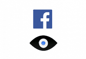 Facebook Buys Oculus for $2 Billion. What?