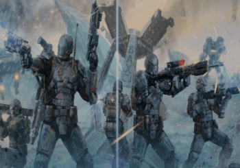 PlanetSide 2 players earning thousands with Player Studio