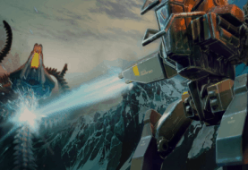 Anomaly Defenders Pre-Orders Get Free Anomaly 2