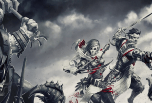 Divinity: Original Sin Release Date Announced
