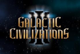 First Look - Galactic Civilizations III