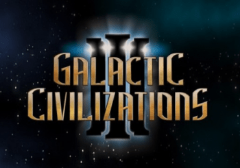 First Look - Galactic Civilizations III