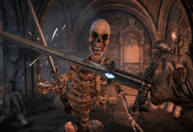 Hellraid moving to new next-gen engine