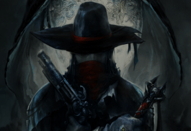 An Incredible Preview: The Incredible Adventures of Van Helsing II